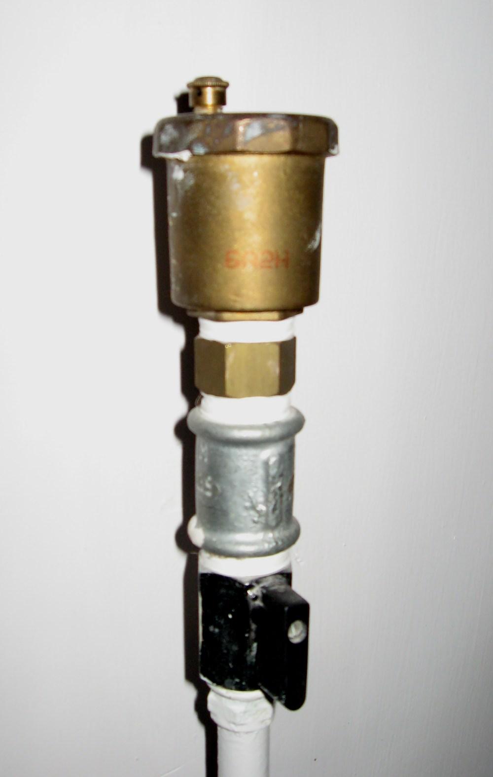 medium resolution of air admittance valve riser diagram