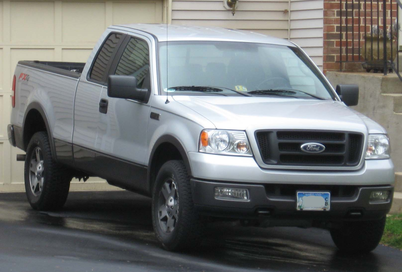 hight resolution of file 04 07 ford f 150 fx4 extended jpg