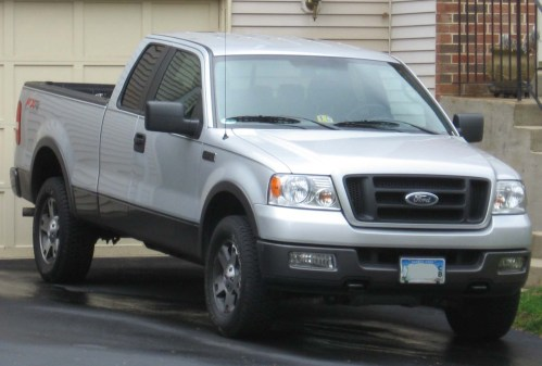 small resolution of file 04 07 ford f 150 fx4 extended jpg