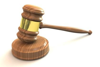 Image result for HAMMER JUDGE