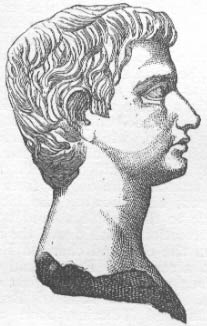 https://i0.wp.com/upload.wikimedia.org/wikipedia/commons/c/cb/Brutus.jpg