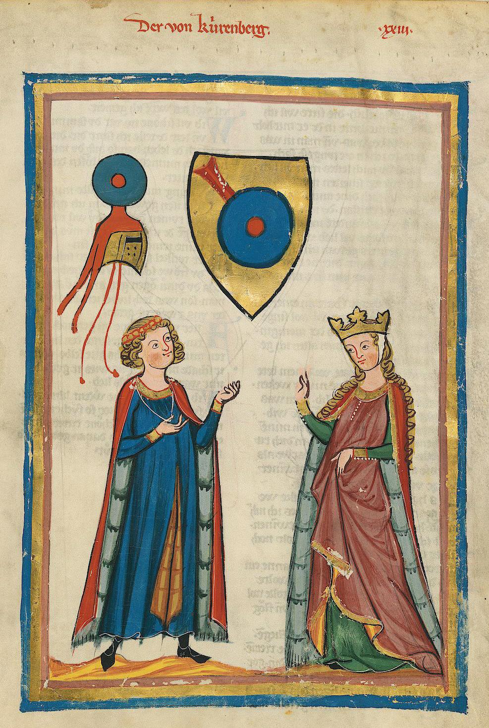 L'amour Courtois Au Moyen Age : l'amour, courtois, moyen, Amour, Courtois, Wikipédia
