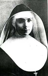 Eugenia Elisabetta Ravasio  Wikipedia