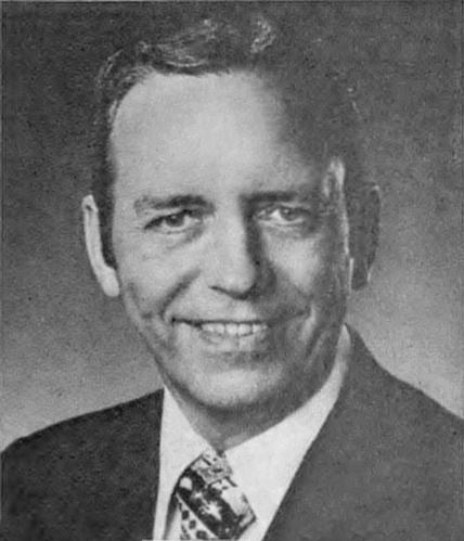 Frank E Denholm Wikipedia