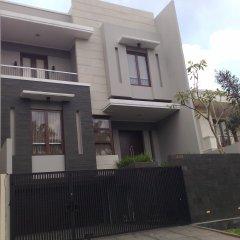 Renovasi Atap Baja Ringan Rumah Tipe 36 Wikipedia Bahasa Indonesia Ensiklopedia Bebas