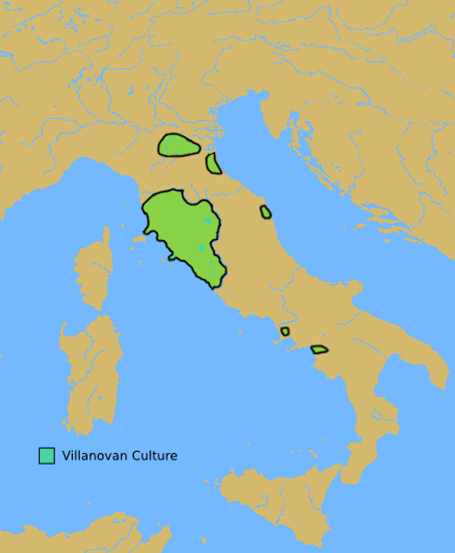 File:Italy-Villanovan-Culture-900BC.png