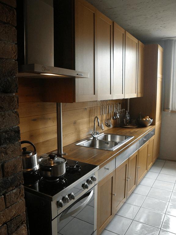 Kuchnia Ikea Bobdyn  Meenutcom  Najlepszy pomys na projekt kuchni w tym roku
