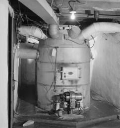 furnace fuel filter [ 4705 x 3309 Pixel ]