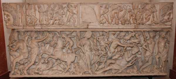 Endymion Mythology Religion-wiki Fandom Powered Wikia