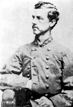 Thomas Benton Smith  Wikipedia