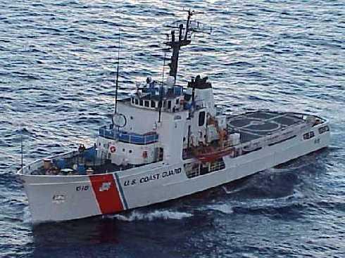 File:USCGC Reliance WMEC 615.jpg