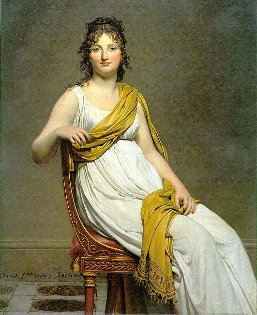 Istorija odevnih predmeta - Page 7 1799-Verninac-David