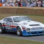 Aston Martin Rham 1 Wikiwand