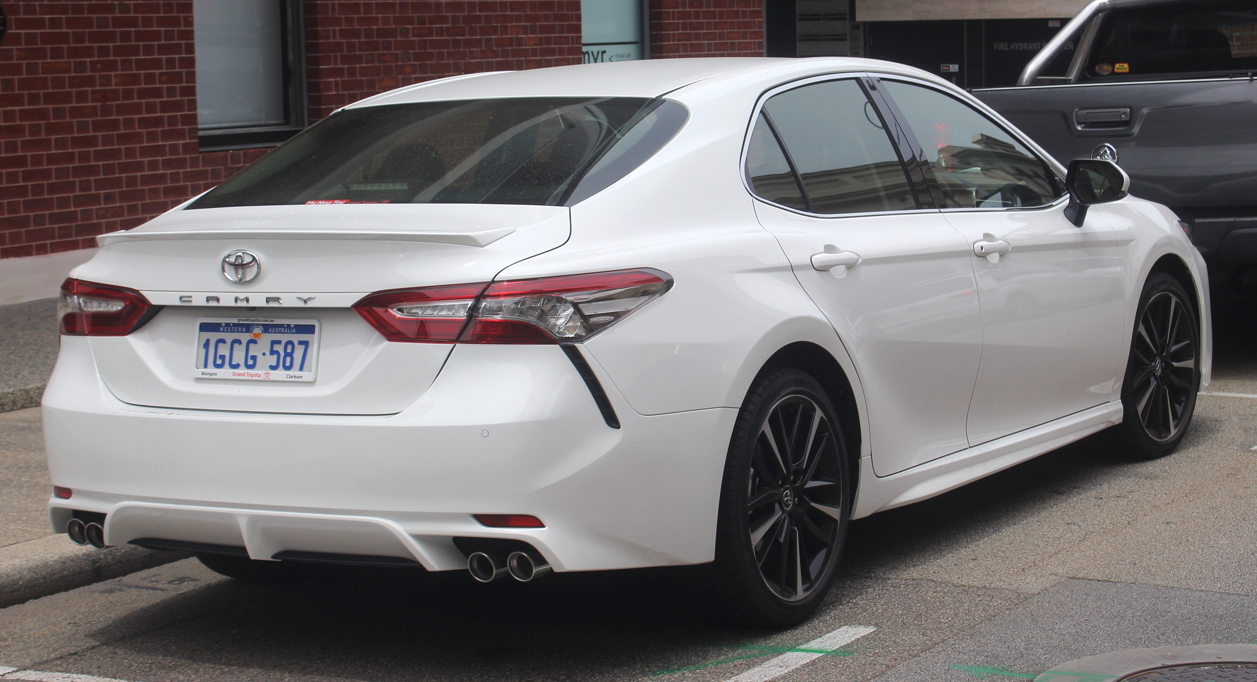 all new camry 2018 australia toyota vellfire file 2017 asv50r sx sedan 11 02 jpg