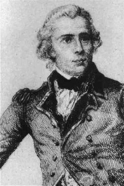 English: Thomas Bruce, 7th Earl of Elgin (1766...