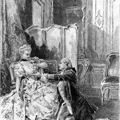 How To Cane A Chair Leg Covers Diy Sarrasine - Wikipedia