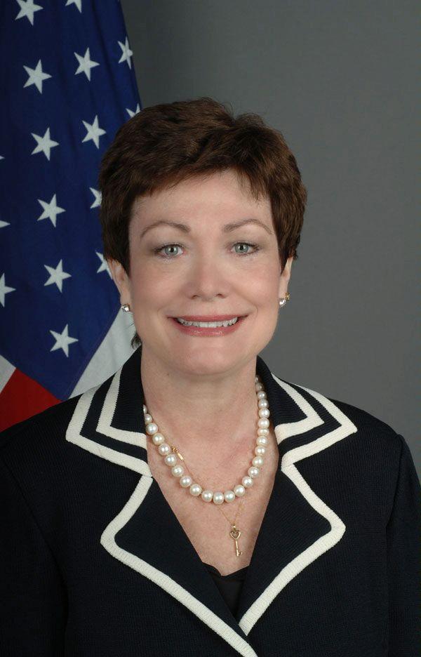 Ellen Tauscher  Wikipedia