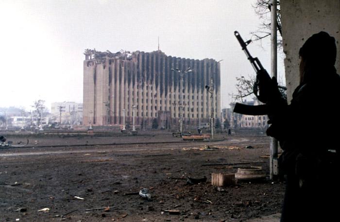 Evstafiev-chechnya-palace-gunman.jpg