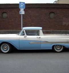 file ford ranchero 1958 side 2006 04 08 a jpg [ 2048 x 1536 Pixel ]