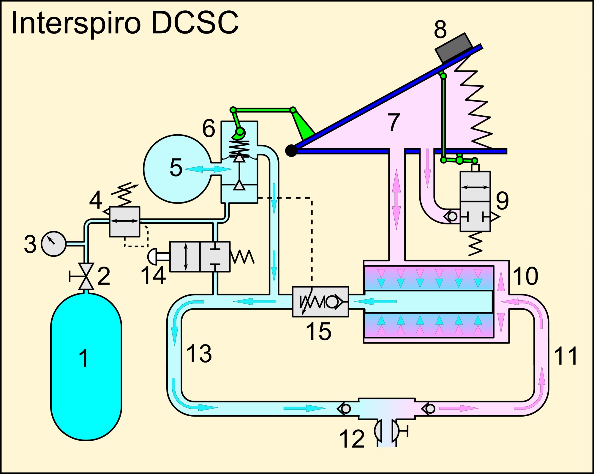 hight resolution of 87 chevy dual tank schematic