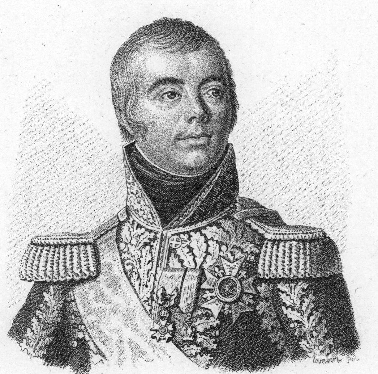 Jacques MacDonald - Wikimedia Commons
