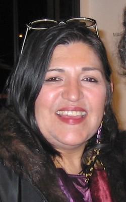 Linda Vallejo  Wikipedia