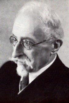 Max Dessoir Wikipedia