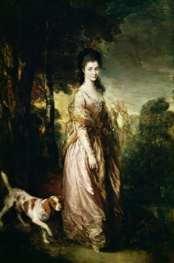 File . Lowndes-stone 1775 Thomas Gainsborough
