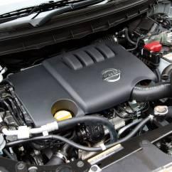 2000 Nissan Sentra Engine Diagram 2004 Radio Wiring Fuel Filter Replacement Get Free Image