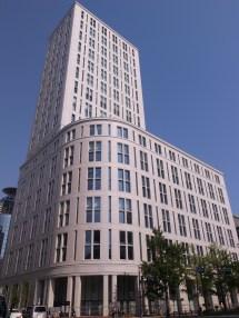 File St.regis Hotel - Wikimedia Commons