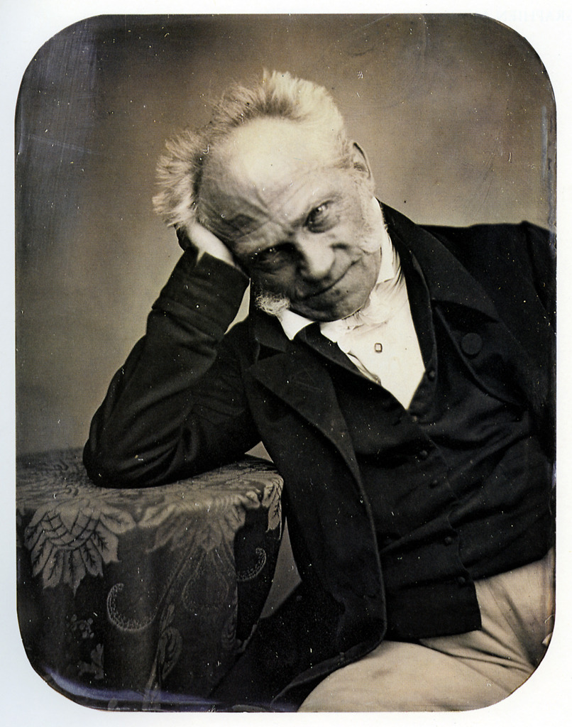 https://i0.wp.com/upload.wikimedia.org/wikipedia/commons/c/cc/Schopenhauer_1852.jpg