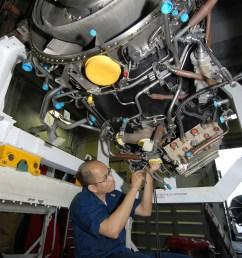 file us navy 090622 n 6720t 015 aviation machinist s mate 1st class james gregorio  [ 1500 x 2100 Pixel ]