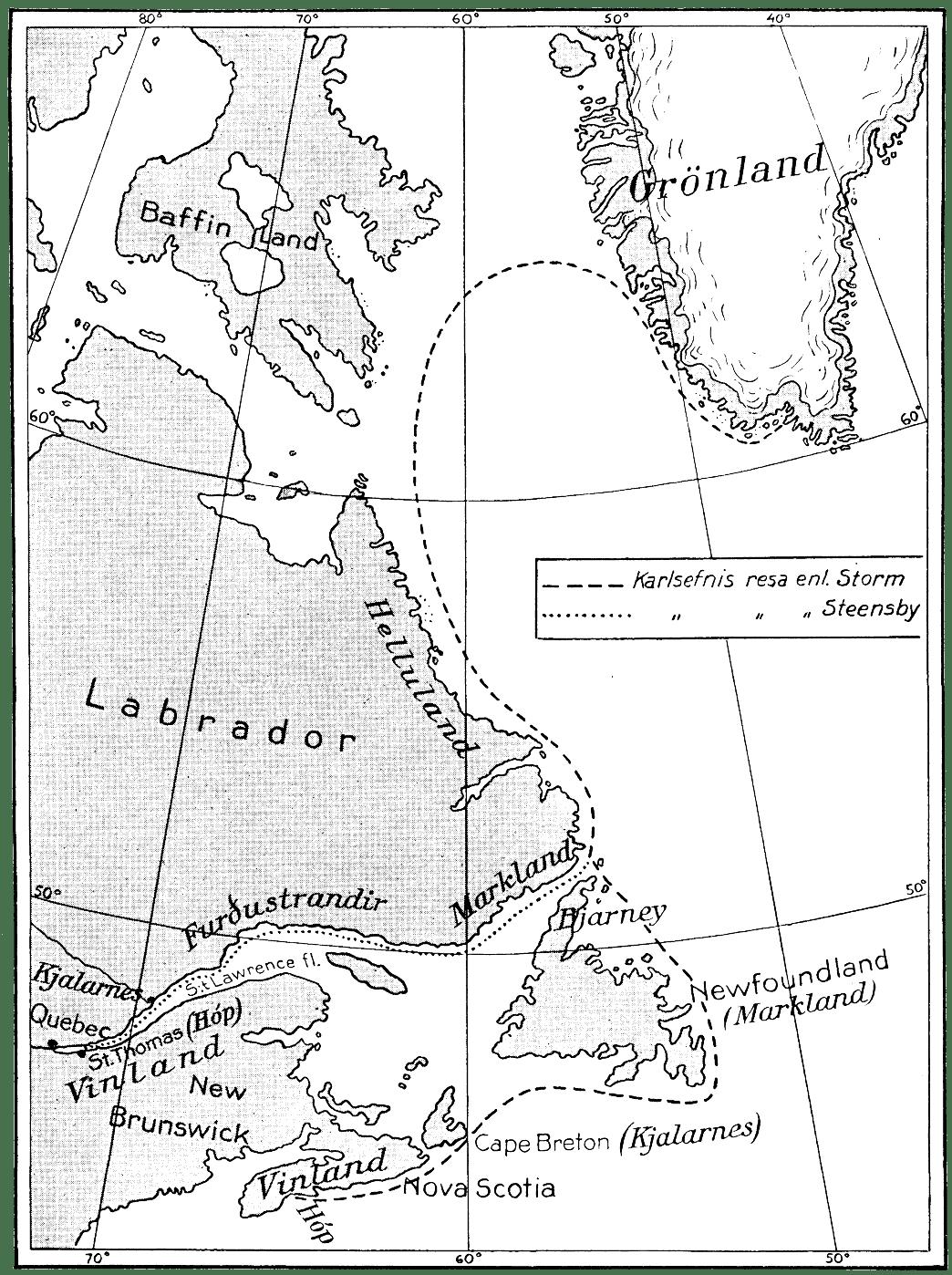 Misterija Karte Svijeta Turskog Moreplovca Piri Reisa