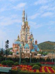 Castle of Magical Dreams Wikipedia