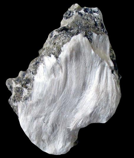 File:Asbestos with muscovite.jpg