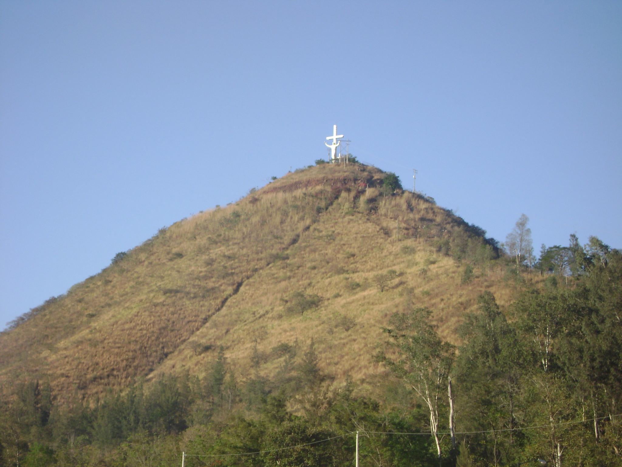 FileCerro de la cruz Tepicjpg  Wikimedia Commons