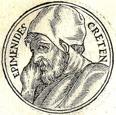 File:Epimenides-poet.jpg