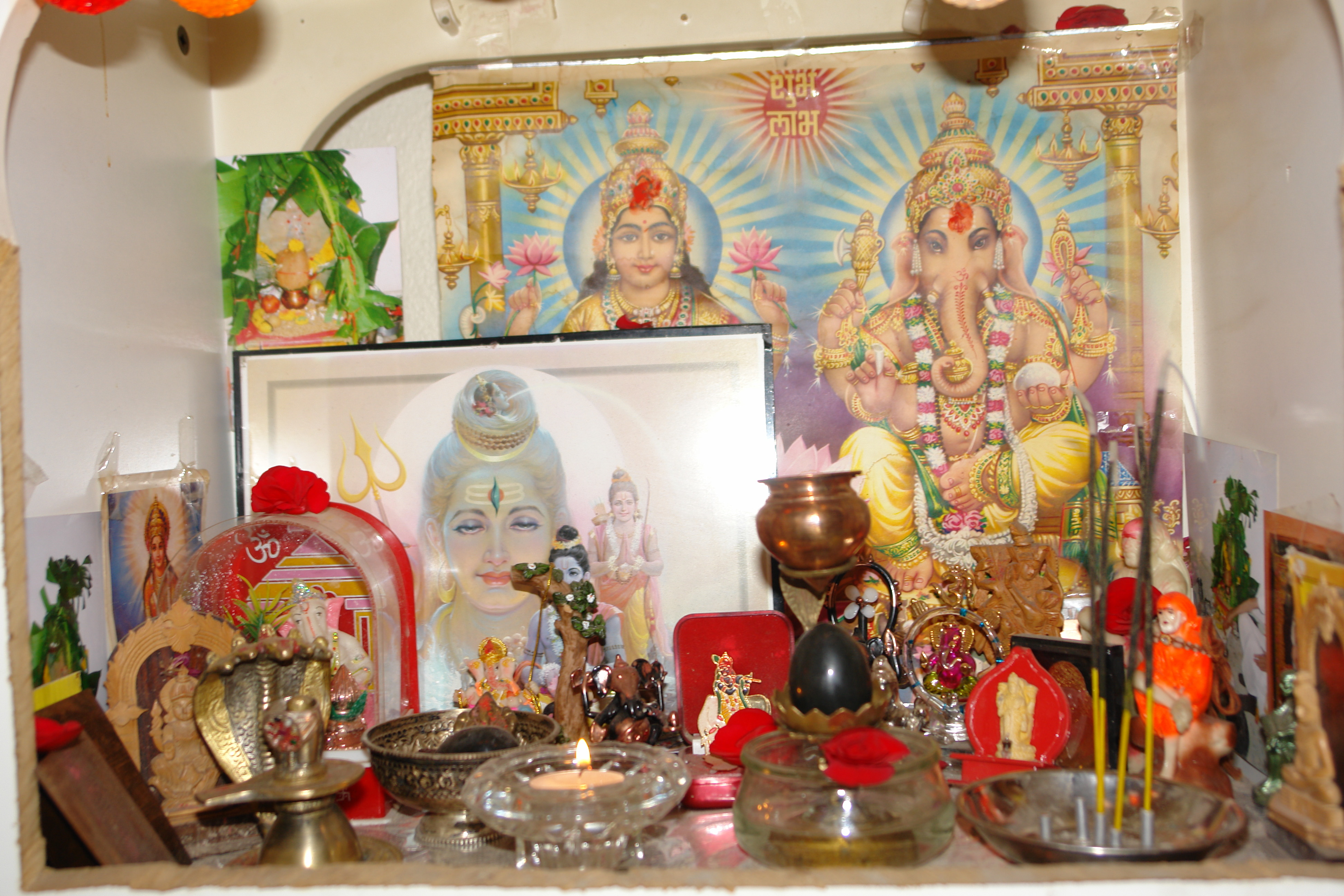 hindu singles in sacred heart There are obvious reasons one would want to date an indian, such as how  ok,  now that the stock for single indians is up, you need to be on.
