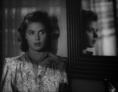 File:Ingrid Bergman in Casablanca trailer(2).jpg