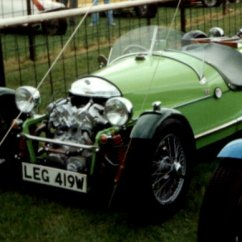 Beetle Wiring Diagram Uk For Master Socket Jzr Trikes - Wikipedia