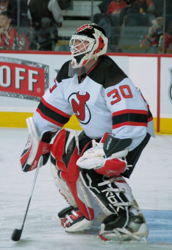 20 Sean Avery Martin Brodeur Stick Pictures And Ideas On Weric
