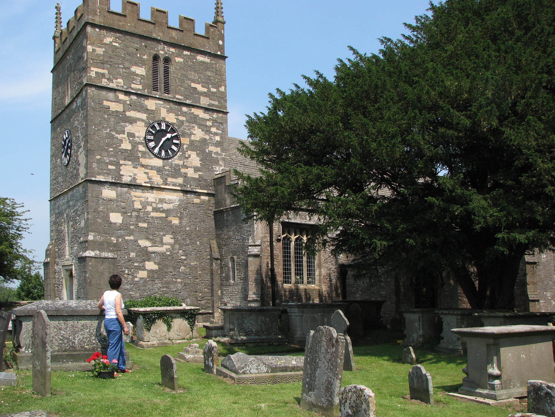 File:Old Sodbury church.arp.jpg - Wikimedia Commons