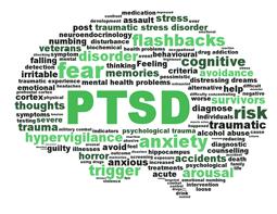 File:PTSD.png