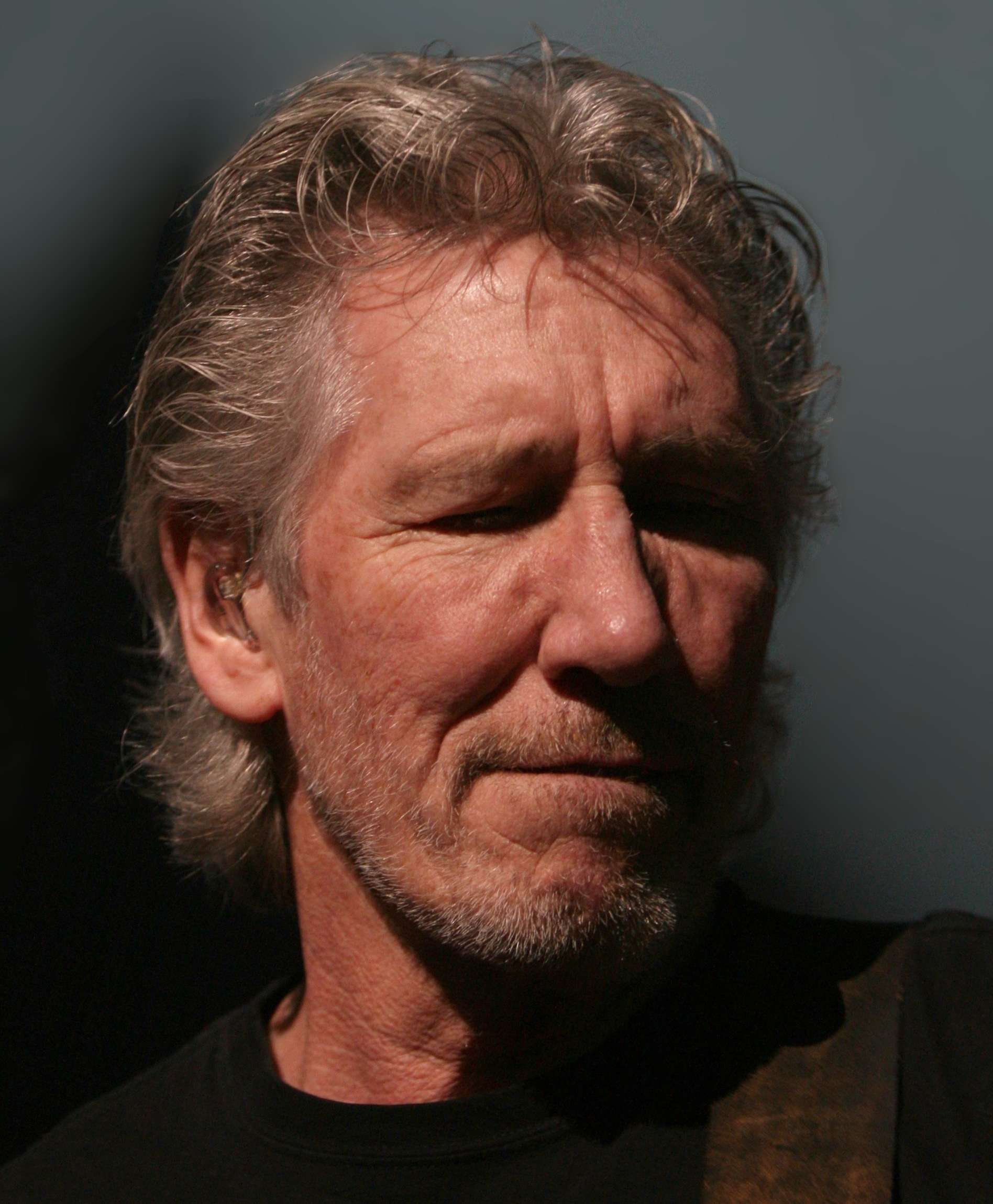 Roger Waters Wikipedia