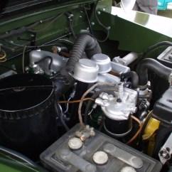 Land Rover Freelander Engine Diagram Three Wire Thermostat Wiring Ford Ranger