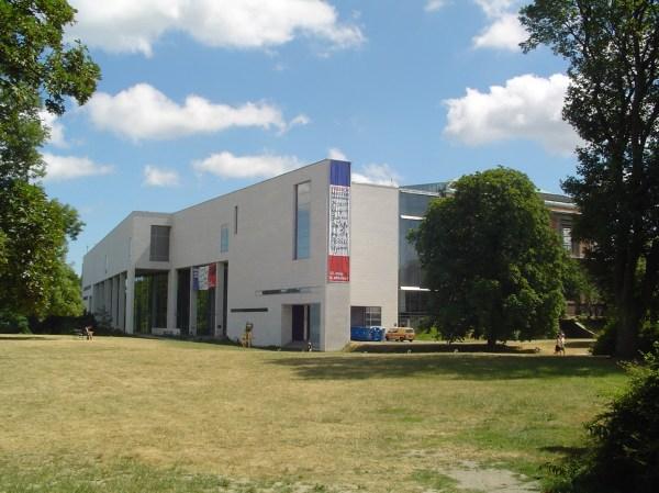 Statens Museum Kunst