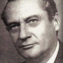 Virgilio Rodríguez Macal Wikipedia