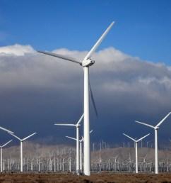 home built wind generator transfer switch wiring [ 4896 x 3672 Pixel ]