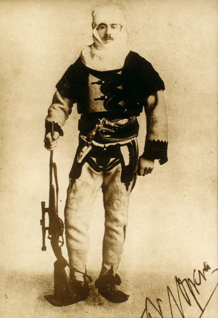 https://i0.wp.com/upload.wikimedia.org/wikipedia/commons/c/ce/Baron_Franz_Nopcsa_in_Albanian_uniform.jpg
