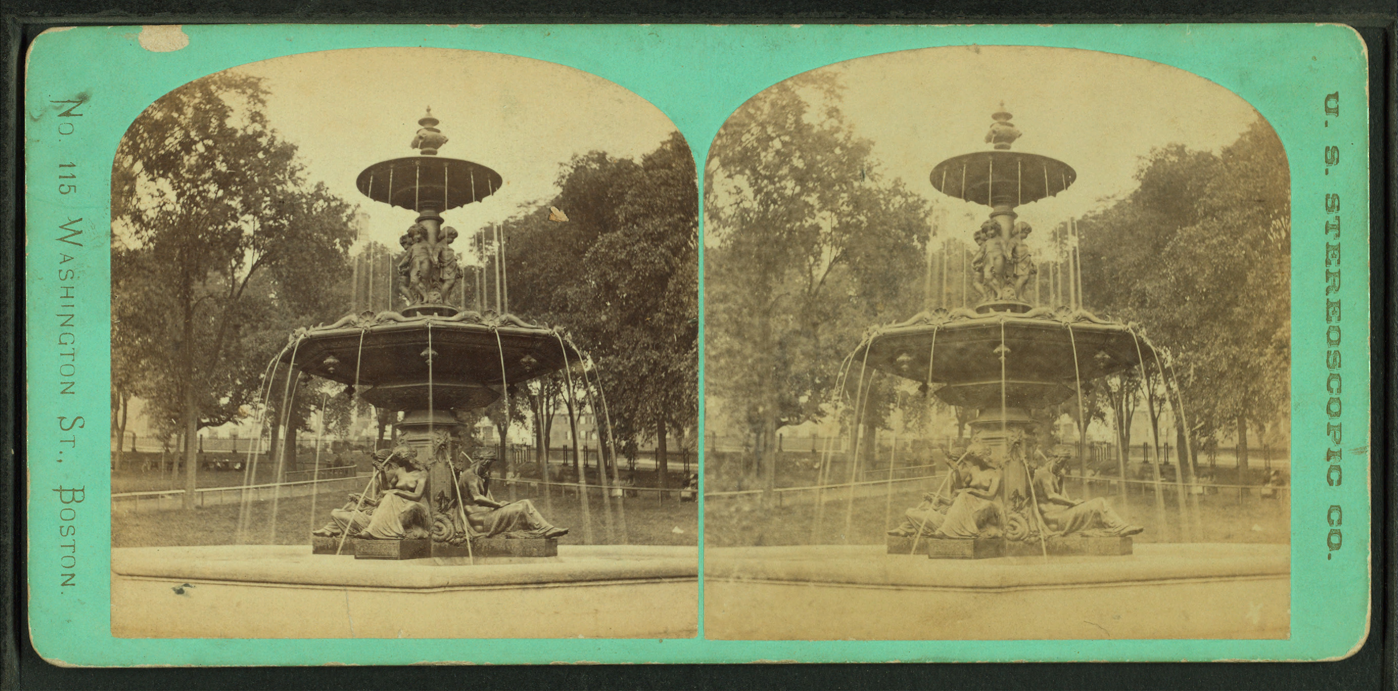 By U.S. Stereoscopic Co. -- Publisher [Public domain], via Wikimedia Commons